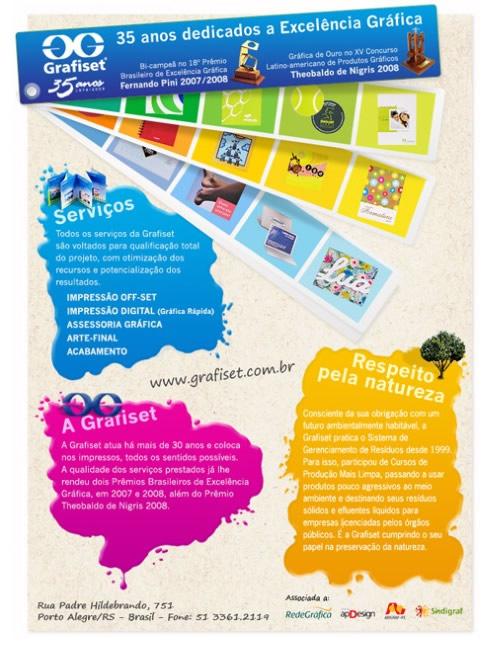 e-mailmarketing_grafiset